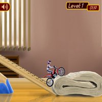 jeu de moto cross jeux de moto gratuit. Black Bedroom Furniture Sets. Home Design Ideas